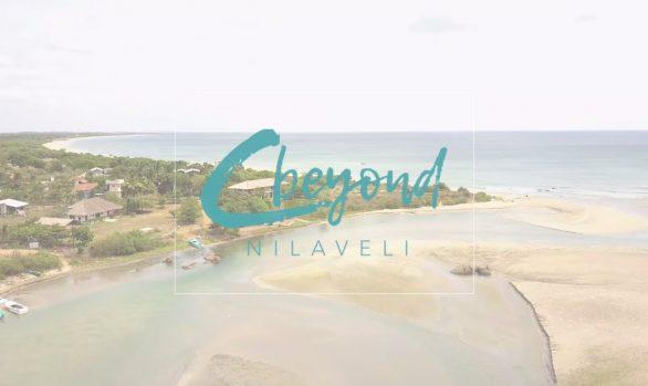 C Beyond
