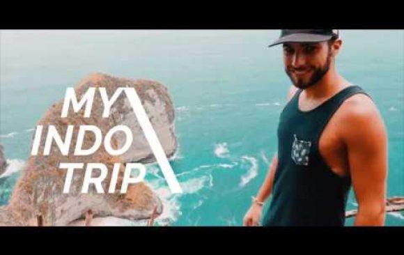 Indonésie Trip