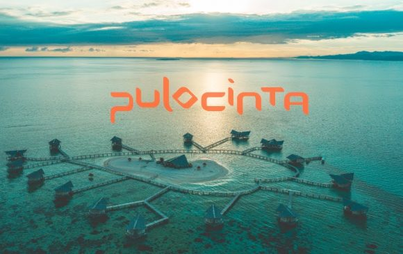 Pulocinta Eco Resort