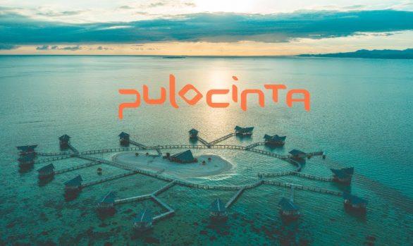 Pulocinta Eco Resort